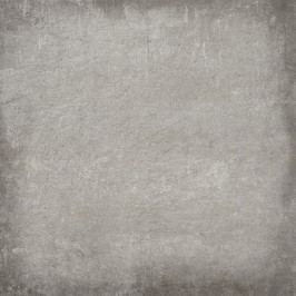 Dlažba Stylnul Regen marengo 75x75 cm, mat, rektifikovaná REGEN75MG