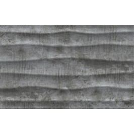 Dekor Vitra Cosy basalt 25x40 cm, mat K944678