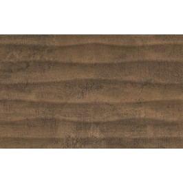 Dekor Vitra Cosy brown 25x40 cm, mat K944679