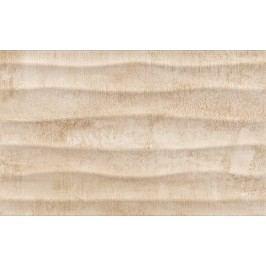 Dekor Vitra Cosy cream 25x40 cm, mat K944624