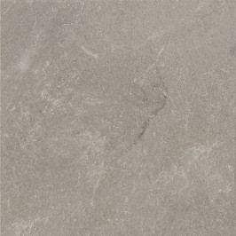 Dlažba Vitra Quarz grey 45x45 cm, mat K945437