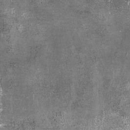 Dlažba Vitra Ice and Smoke smoke grey 45x45 cm, mat K944257