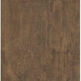 Dlažba Vitra Cosy dark brown 45x45 cm, mat K944362