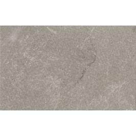 Obklad Vitra Quarz grey 25x40 cm, mat K945425