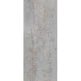 Obklad Fineza Lumber grey 25x60 cm, mat LUMBERGR