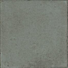Ottocento pomice 20x20 cm obklad/dlažba OTRKMR