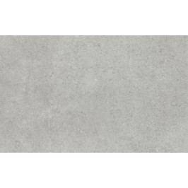 Obklad Geotiles Davos gris 25x40 cm, mat DAVOSGR
