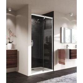 Posuv.dveře Aura elegance 401508.092.322
