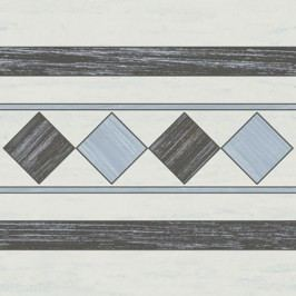 Lem Ribesalbes Mare Nostrum mix barev 20x20 cm, mat CFMARENOS