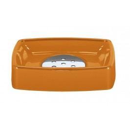 Mýdlenka Easy, oranžová 5061488853