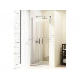 Lítací dveře pro niku 501Design elegance 8E1306.092.322