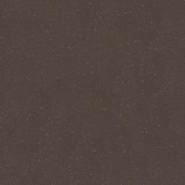 Dlažba Rako Taurus Granit Arabia 30x30 cm, mat TAA35072.1