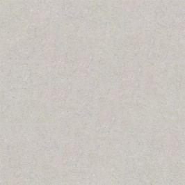 Dlažba Rako Rock bílá 10x10 cm, mat, rektifikovaná DAK12632.1
