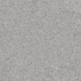 Dlažba Rako Rock světle šedá 15x15 cm, mat, rektifikovaná DAK1D634.1