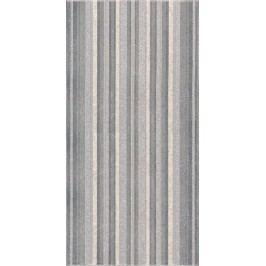 Dekor Rako Unistone šedá 20x40 cm, mat WITMB045.1
