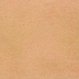Dlažba Rako Rock žlutá 15x15 cm, mat, rektifikovaná DAK1D644.1