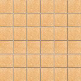Mozaika Multi Tahiti okrová 30x30 cm, mat DDM06511.1