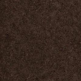 Dlažba Rako Rock hnědá 60x60 cm, mat, rektifikovaná DAK63637.1