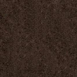 Dlažba Rako Rock hnědá 20x20 cm, mat, rektifikovaná DAK26637.1
