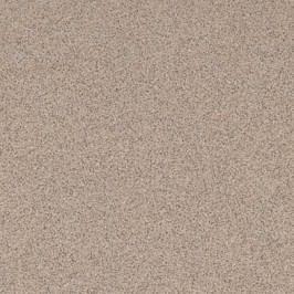 Dlažba Rako Taurus Granit Marok 20x20 cm, mat TAA26077.1