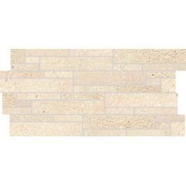 Dekor Rako Stones béžová 30x60 cm, mat, rektifikovaná DDPSE668.1
