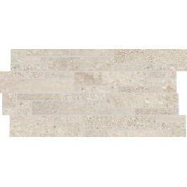 Dekor Rako Stones hnědá 30x60 cm, mat, rektifikovaná DDPSE669.1