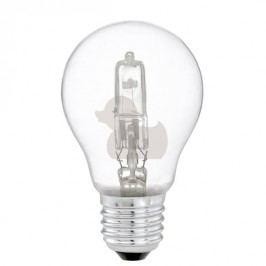 EGLO žárovka E27 - 42W (1ks) 12681