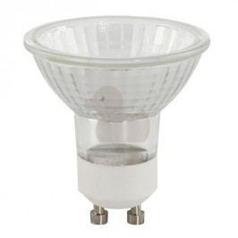 Doprodej EGLO žárovka GU10 - 35W (2ks) 12316