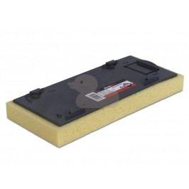 náhr. deska houba sweepex 30x13,5 cm R22922