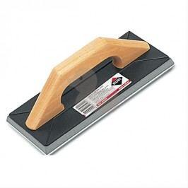 gumové hladítko měkké dřev.rukojeť R65970