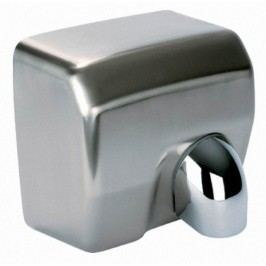 Automatický osoušeč rukou, lesk 945224061