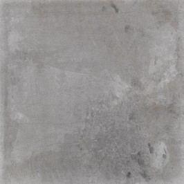 Dlažba Sintesi Atelier S grigio 30x30 cm, mat ATELIER8728