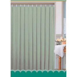Závěs 180x200cm,100% polyester,jednobare 0201104Z