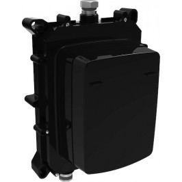 Hansa Electra Podomítkové těleso pro termostatickou sprchovou baterii 09450270