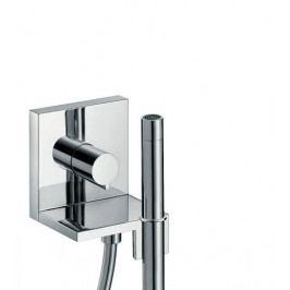Axor Starck modul ruční sprchy vrchní 10651000