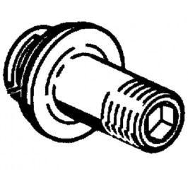 HANSA Plug 59912386