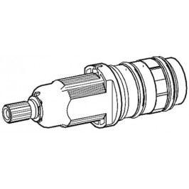 HANSA Termoelement/Kartuše 59913823