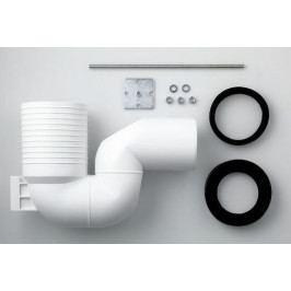 Přip. sada k WC Vario 22-35 cm H8990250000001