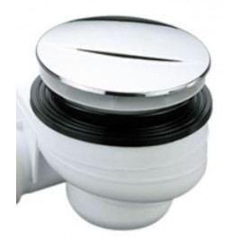 JIKA sifon pro akrylátové vaničky DEEP H2948240000001