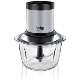 Beko CHG 7402 X CHG7402X