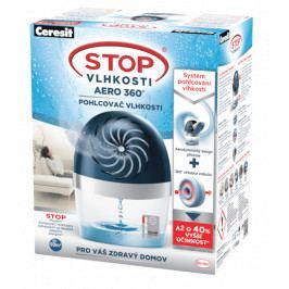 Stop vlhkosti AERO 360° 450g CSVAERO360