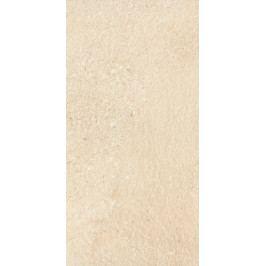 Dlažba Rako Stones béžová 30x60 cm, reliéfní, rektifikovaná DARSE668.1