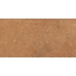 Dlažba Del Conca Vignoni cotto 15x30 cm, mat G2VG11