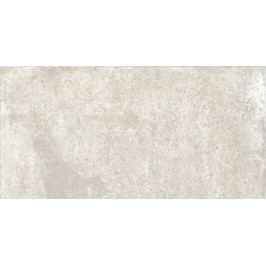 Dlažba Del Conca Vignoni bianco 40x80 cm, mat, rektifikovaná GOVG10R