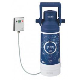 GROHE Red filtr s filtrační hlavou - G40438001