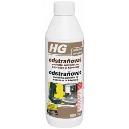 HG Odstraňovač vodního kamene pro espresso a kávovary 0,5l HGOVKEK