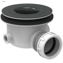 Ideal Standard Ultra Flat S Odpadová souprava ke sprchové vaničce Ultraflat S, chrom ( K936367 )