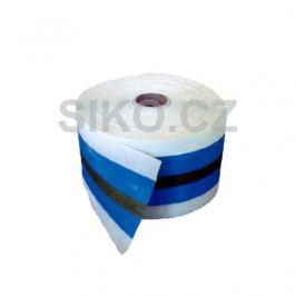 Hydroizolační páska Mapei Mapeband šířka 12 cm MAPEBAND