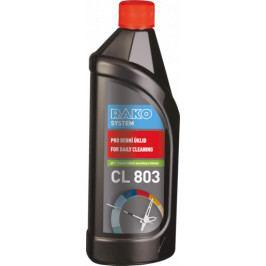 CL 803 čistící prostř. UNIVERZ. 750ml LBCL803