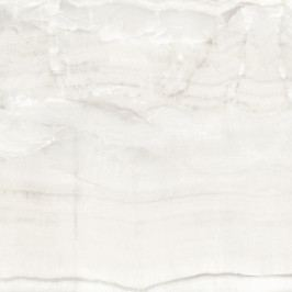 Dlažba Graniti Fiandre Marmi Maximum Bright Onyx 150x150 cm, pololesk, rektifikovaná MMS2461515